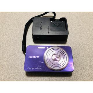 ソニー(SONY)のSONY コンデジ(コンパクトデジタルカメラ)