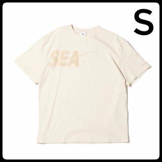 シー(SEA)のS PUMA RS X WAS_BYE DYE SS Tee ③(Tシャツ/カットソー(半袖/袖なし))