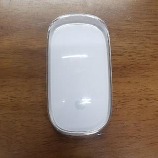 マック(Mac (Apple))のカーペット様用 Apple マジックマウス magic mouse(PC周辺機器)