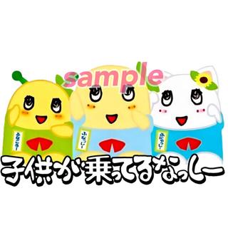 vanilla_maaa様♡専用(その他)
