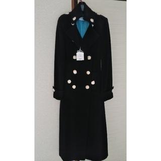 SLY - 【サイズ2・タグ付き】安室奈美恵さん着用 SLY ベビドンコート