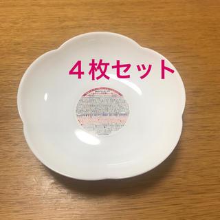 山崎製パン - 【新品】ヤマザキ サラダボール4枚