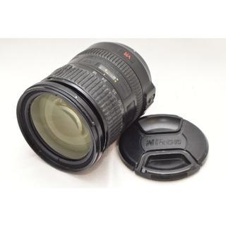 ニコン(Nikon)のG29★Nikon AF-S 18-200mm VR #2775-3(レンズ(ズーム))