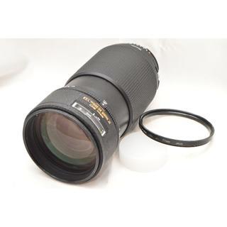 ニコン(Nikon)のG29★Nikon AF 80-200mm F2.8 ED #2778-9(レンズ(ズーム))