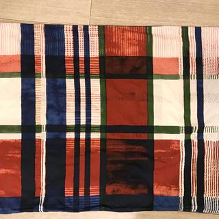 フランフラン(Francfranc)の(値下げ)フランフラン まくらカバー 枕カバー ピローカバー(枕)