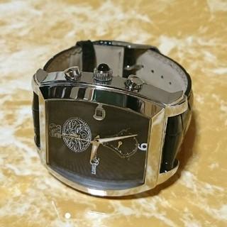LONE ONES - ★激レア★限定250本・ロンワンズ・腕時計・アナログ・クロコダイル・ウォッチ