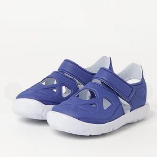 アディダス(adidas)のadidas 新品 キッズサンダル(サンダル)