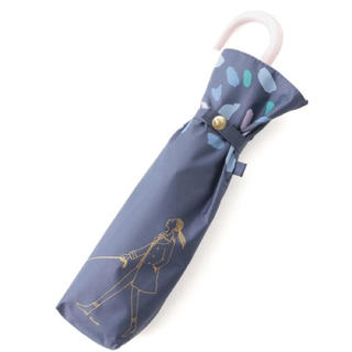ロペピクニック(Rope' Picnic)の ROPE' PICNIC【晴雨兼用】miniパラソル(傘)