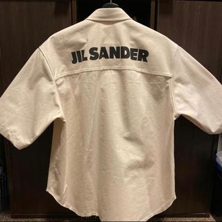 Jil Sander - jil sander 20ss