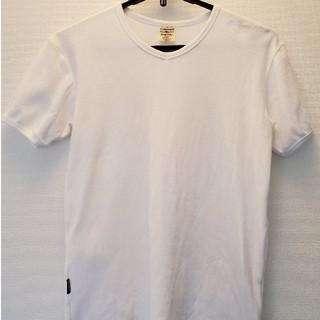 アヴィレックス(AVIREX)のアビレックス(Tシャツ/カットソー(半袖/袖なし))