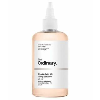 セフォラ(Sephora)のkapo様専用 オーディナリー グリコール酸7%(ゴマージュ/ピーリング)