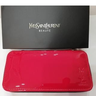 Yves Saint Laurent Beaute - 値下げ【新品未使用】イヴサンローラン  メイクブラシセット