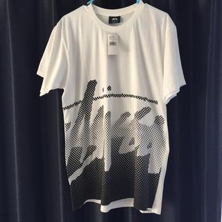 ステューシー(STUSSY)のSTUSSY Tシャツ (値下げ)(Tシャツ/カットソー(七分/長袖))