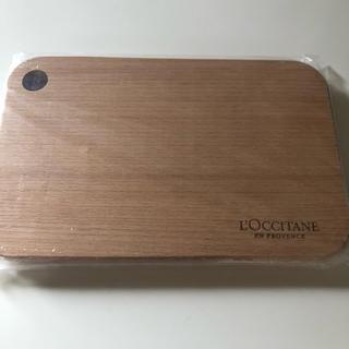 L'OCCITANE - ロクシタン ノベルティ マルチウッドボード