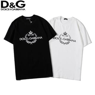 ドルチェアンドガッバーナ(DOLCE&GABBANA)のGabbanaドルチェ&ガッバーナTシャツ半袖(Tシャツ/カットソー(半袖/袖なし))