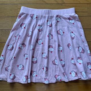 キャンディーストリッパー(Candy Stripper)のcandy stripper cupcake syndrome スカート(ミニスカート)