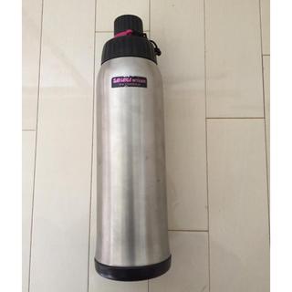 TIGER - タイガー 水筒 サハラ  1L  中古