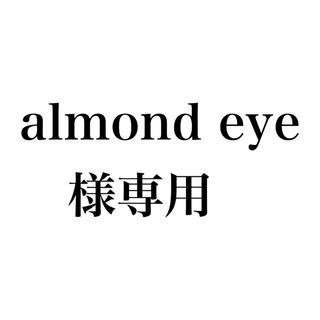 kith asics yoshino rose 27cm(スニーカー)