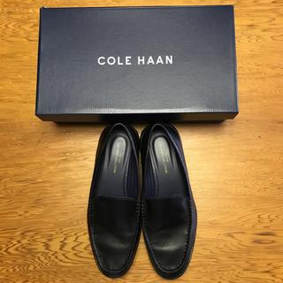 コールハーン(Cole Haan)のコールハーン ビジネス シューズ メンズ(ドレス/ビジネス)