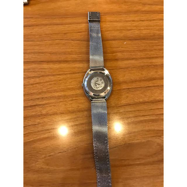 RADO(ラドー)のラドー超ヴィンテージ レア手巻き時計 メンズの時計(腕時計(アナログ))の商品写真