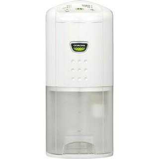 コロナ - コロナ 衣類乾燥除湿器 CD―P6320