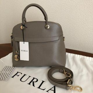 フルラ(Furla)のFURLA .バッグ パイパー S  (ハンドバッグ)