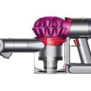 ダイソン(Dyson)の新品未使用ダイソン ハンディク リーナー v7  trigger dyson H(掃除機)