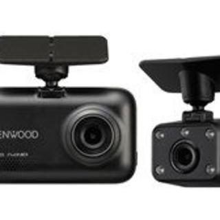 ケンウッド(KENWOOD)の新品未使用KENWOOD DRV-MP740 (ビデオカメラ)