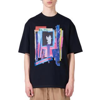 クリスチャンダダ(CHRISTIAN DADA)のCHRISTIAN DADA 19SS Tシャツ(Tシャツ/カットソー(半袖/袖なし))