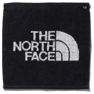 ザノースフェイス(THE NORTH FACE)のノースフェイス タオル: マキシフレッシュパフォーマンス(タオル/バス用品)