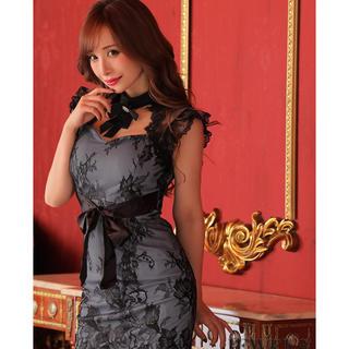 ジュエルズ(JEWELS)のJewels 新品 ドレス(ミニドレス)