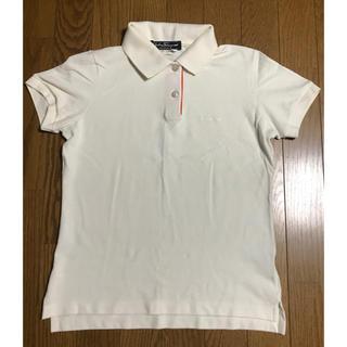 サルヴァトーレフェラガモ(Salvatore Ferragamo)のSalvatore Ferragamo Tシャツ(Tシャツ(半袖/袖なし))