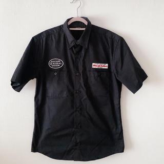 アメリカンラグシー(AMERICAN RAG CIE)のアメリカンラグシー 半袖シャツ(シャツ)