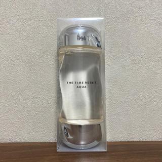 イプサ(IPSA)のIPSA イプサ ザ・タイムR アクア 200ml 箱あり(化粧水/ローション)