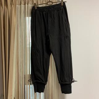 Y-3 - Y-3 ジョガーパンツ 黒 XS 送料無料