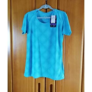 イオンスポーツ(EonSportsVR)のスポーツウェア レディース(Tシャツ(半袖/袖なし))