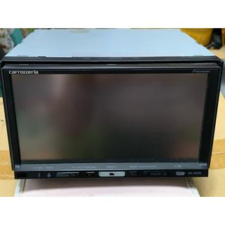 Pioneer - カロッツェリア HDDナビ HRZ900