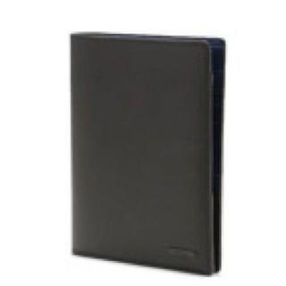 トゥミ(TUMI)のANAオリジナル TUMI for ANA パスポートケース(旅行用品)