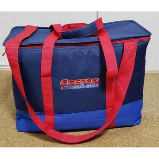 コストコ(コストコ)のコストコ 保冷バッグ 大 新品未使用 COSTCO クーラーバッグ(その他)