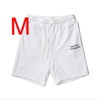 M The Ennoy Professional® SWEAT SHORTS