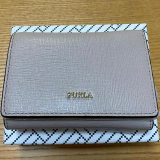 フルラ(Furla)のフルラ 3つ折り財布(折り財布)