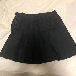 ウィゴー(WEGO)の【四連休限定値下げ】WEGO プリーツスカート(ミニスカート)