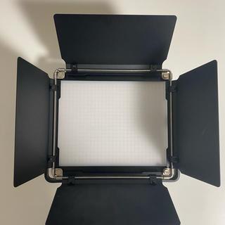 NEEWER NL660 LEDビデオライト(ストロボ/照明)