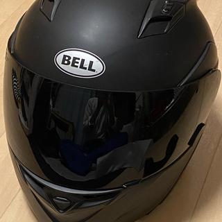 ベル(BELL)のBELL フルフェイスヘルメット(ヘルメット/シールド)