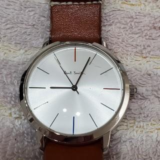 ポールスミス(Paul Smith)の腕時計[Paul Smith](腕時計(デジタル))