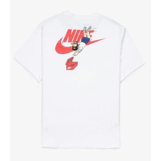 ナイキ(NIKE)の希少サイズ XL Nike  NSW TEE HYPE 3(Tシャツ/カットソー(半袖/袖なし))