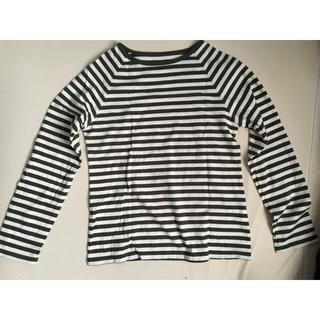 アーバンリサーチロッソ(URBAN RESEARCH ROSSO)の2品目以降半額セール中♡ROSSOロンT(Tシャツ(長袖/七分))
