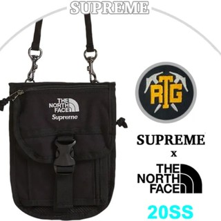 シュプリーム(Supreme)のSupreme The North Face RTG Utility Pouch(その他)