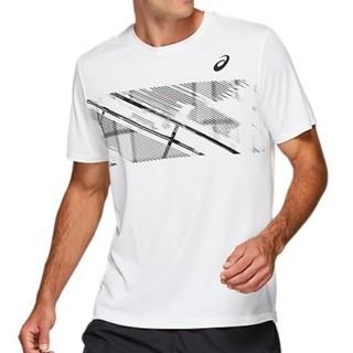 asics - asics トレーニングウェア Tシャツ 野球 テニス バドミントン サッカー