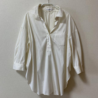 マイストラーダ(Mystrada)のシャツ マイストラーダ(シャツ/ブラウス(長袖/七分))